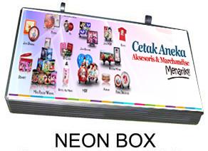 cetak-neon-box-murah-di-bali